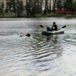 ССВ Санкт-Петербург